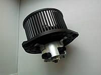 Электровентилятор отопителя ЗАЗ 1102,ГАЗ 3302 С/О,М 2141 AT 1080-102BM
