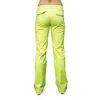Женские стрейчевые брюки оптом в Одессе ATP1008-2