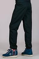 Детские спортивные штаны, фото 1