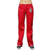 Женские стрейчевые брюки оптом дешево ATP1008-5