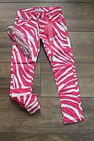 Стрейчевые катоновые брюки.  6 и  16 лет