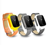 Умные часы Aiwatch Q8