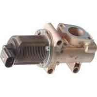 Клапан EGR 1.9JTD   FIAT Doblo 01- не ориг 46530857