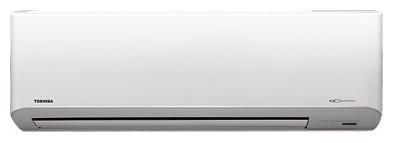 Кондиционер Toshiba RAS-10N3KVR-E/RAS-10N3AVR-E DAISEIKAI