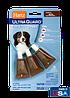 Hartz (Харц) Капли 3в1 для собак от блох, клещей и комаров (свыше 27кг)