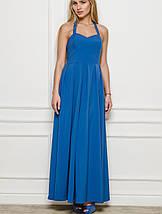 Котоновое платье | Jasmin sk, фото 2