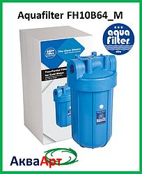 Aquafilter FH10B64_M