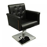 Парикмахерское кресло А070