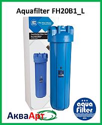 Aquafilter FH20B1_L