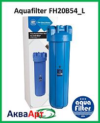 Aquafilter FH20B54_L