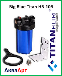 Фільтр для холодної води BB Titan HB-10B