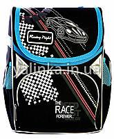 "Ранец школьный Class ""The Race Forewer"" 9623"