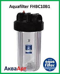 Aquafilter FHBС10B1