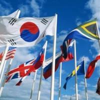Печатные флаги