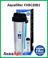 Aquafilter FHBС20B1