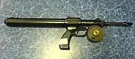 Подводное ружьё зелинка Сарган 47