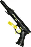 Подводное ружьё для начинающих Seac Sub Asso 30 без регулятора
