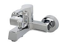 Смеситель для ванны Venezia Magnum 5011101, фото 1