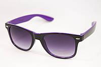 """Солнцезащитные очки """"Wayfarer"""""""