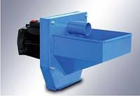 Измельчитель кормов Икор 05 универсальный измельчитель (150кг/час)