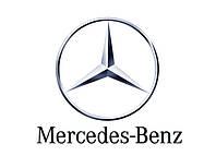 Ремонт турбокомпрессоров Mercedes Benz / Мерседес Бенц
