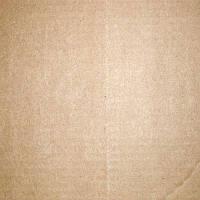 Бумага мешочная SKP«Horizon Pulp & Paper Ltd»
