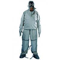 Рыбацкий костюм ОЗК, армейский костюм Л1, оригинал,водонепроницаемый