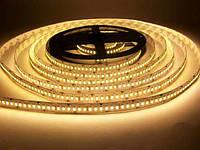 Светодиодная лента B-LED 3014-240 WW теплый белый, негерметичная, 1м