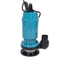 Дренажный насос Forwater QDX 10-10-1,1