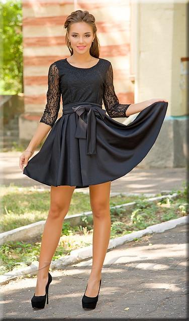 aeed4484eaa1 Информация о компании «Svetmoda - интернет магазин не дорогой модной одежды»