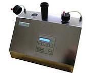 Тестер жизнеспособности (всхожести) семян Germ Test тип Vitascop Easi-Twin