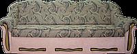 Комплект Моника Люкс  (Диван + Кресло)
