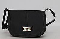 Уцінка. Жіноча сумка через плече / Уценка. Женская сумка через плечо