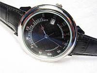 Мужские наручные часы Patek Philippe Sky Moon, фото 1