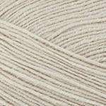 """Пряжа YarnArt Cotton Soft """"05"""" Летняя Для Ручного Вязания"""