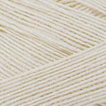 """Пряжа YarnArt Cotton Soft """"003"""" Летняя Для Ручного Вязания"""