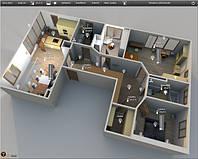 Автоматизация инженерии зданий и сооружений