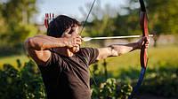 Полезная информация для любителей стрельбы из лука