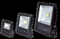 Прожектори світлодіодні FERON (led)