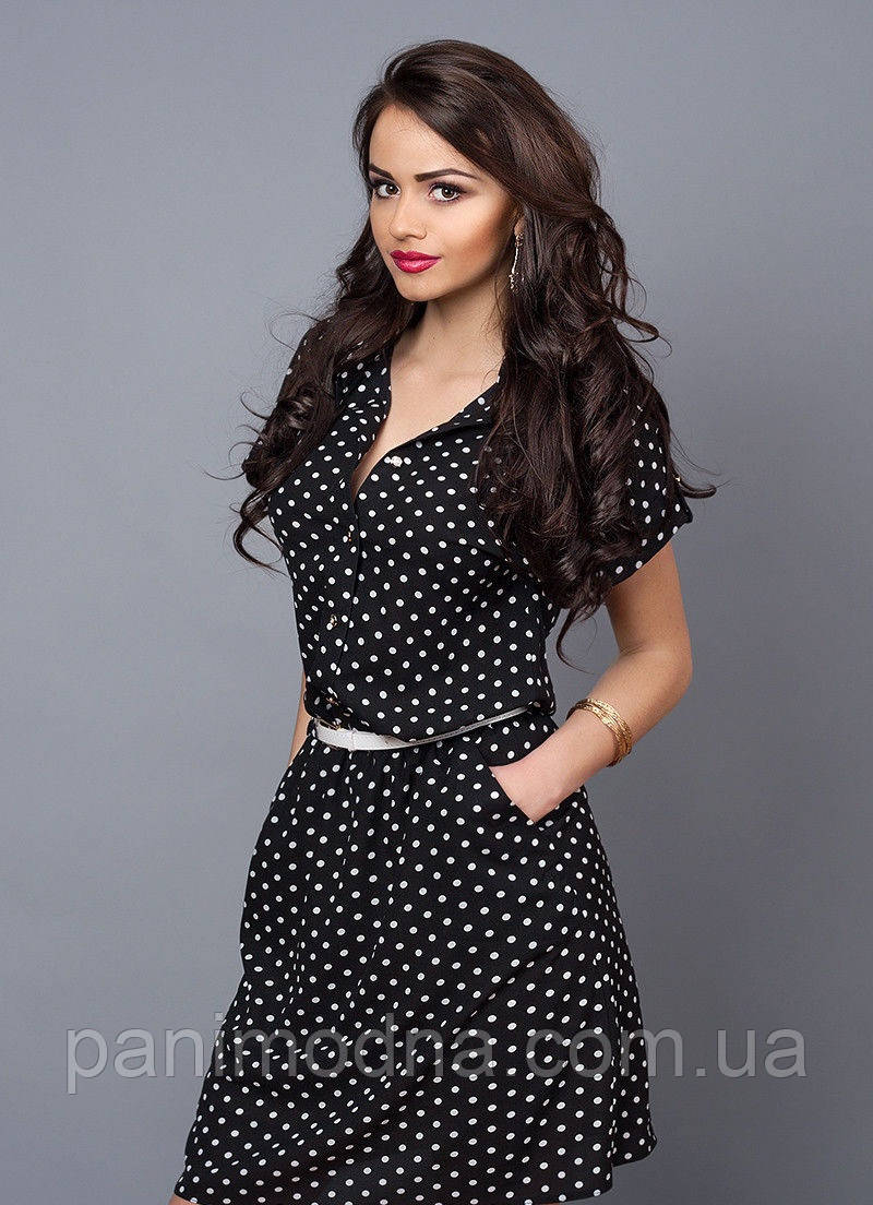 Платье аллюр