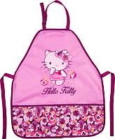 Фартук для творчества Kite Hello Kitty HK16-161