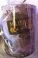 Подставка для ручек Металлическая 204591 Starpak