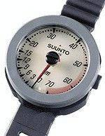 Глубиномер наручный Suunto SM-16/70