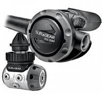 Регулятор для дайвинга Subgear SG 500