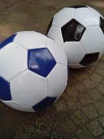 Мяч мини футбол