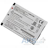 Аккумулятор HTC Panda P6300 / TRIN160 / BA S150 (1500 mAh) Original