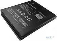 Аккумулятор Lenovo P700 IdeaPhone/P700i IdeaPhone/BL196 (2500 mAh) Original