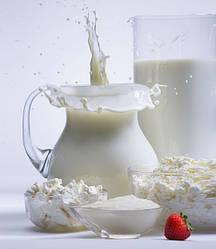 Товары для молочной промышлености