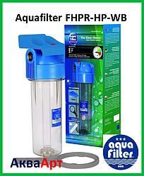 Aquafilter FHPR12-HP-WB