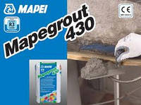 MAPEGROUT 430 25 кг